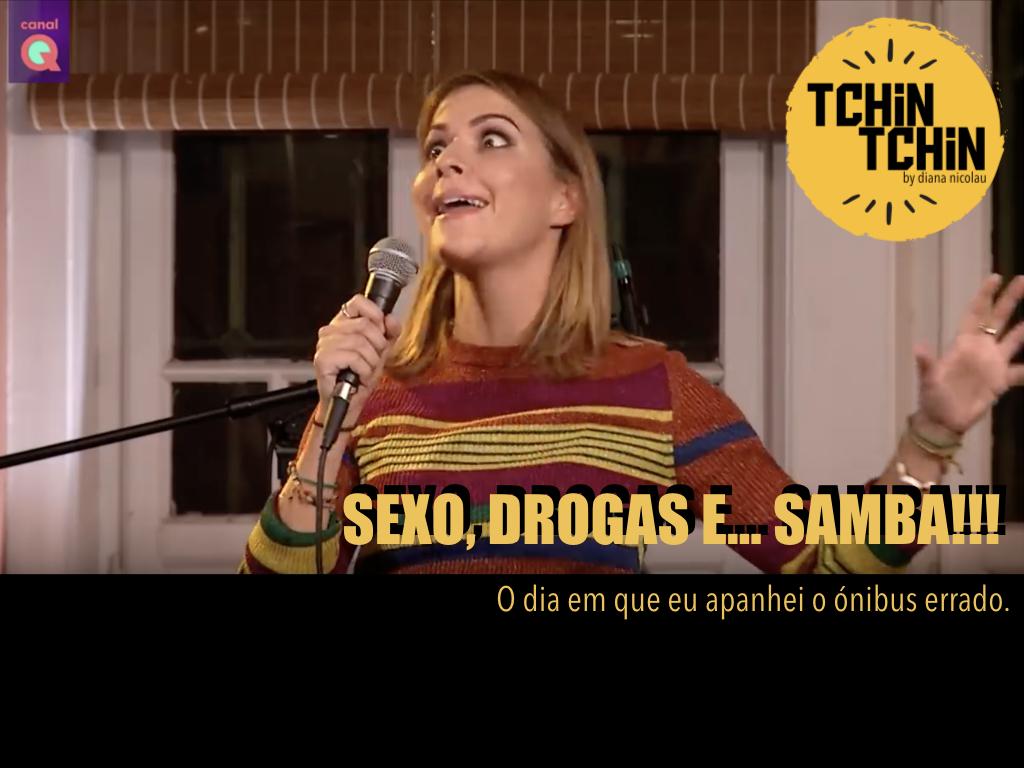 sexo drogas e samba.001.jpeg